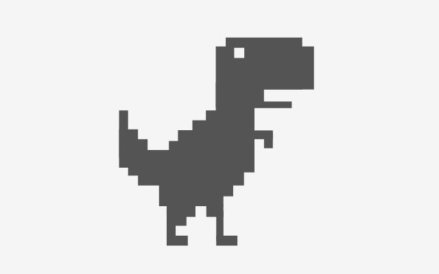 【HoloLens】Hackathon自制Chrome無限跳恐龍游戲_嗶哩嗶哩 (゜-゜)つロ 干杯~-bilibili