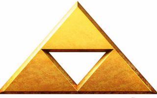 SFC版-塞尔达传说·众神的三角力量1合集上【塞尔达传说补全计划#3】