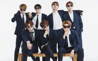 【防弹少年团】BTS FESTA 周年蜜FM 中字合集