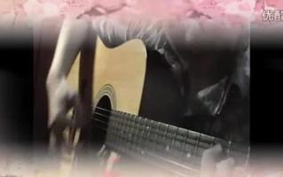 【acg指弹】幽雅に咲かせ、墨染の桜 ~_Border_of_Life