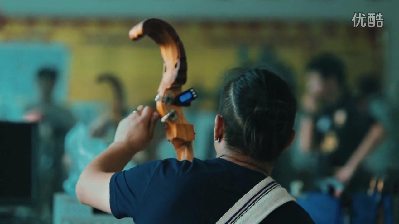 【山人樂隊】山人樂隊云南基諾山采風創作《奇科阿咪》-音樂紀錄片之旅_嗶哩嗶哩 (゜-゜)つロ 干杯~-bilibili