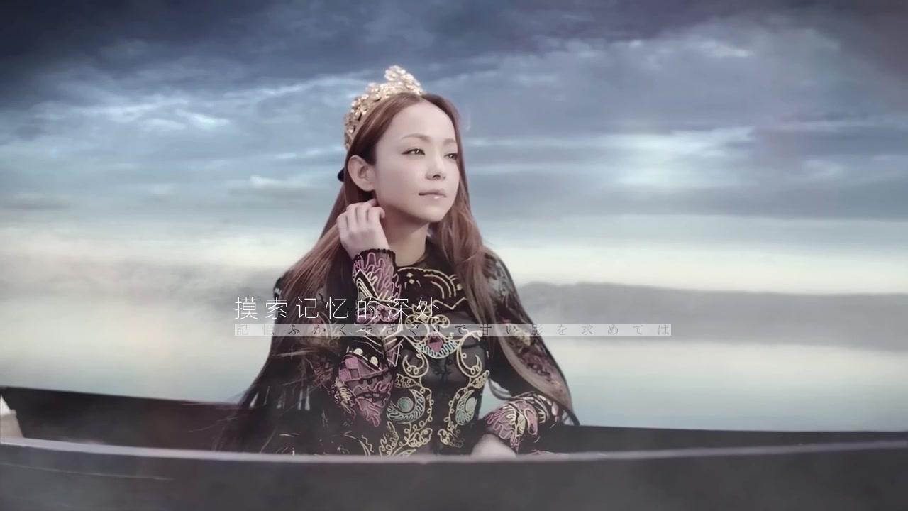 four seasons_嗶哩嗶哩 (゜-゜)つロ 干杯~-bilibili
