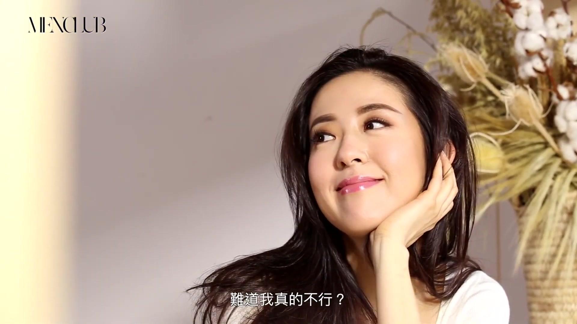 TVB女神【唐詩詠】_1080p_嗶哩嗶哩 (゜-゜)つロ 干杯~-bilibili