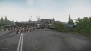 SNIPED! - Escape From Tarkov(机翻)