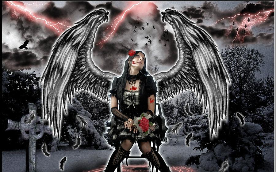 angel是什么意思_angel是什么意思中文_angle什么意思_anlge什么意思