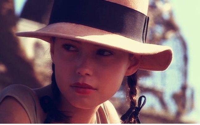 【電影片段】1992 情人L'amant 珍·瑪奇_嗶哩嗶哩 (゜-゜)つロ 干杯~-bilibili