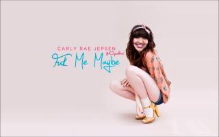 【Cupcakke Remixes】蹲姐听了想自杀的混音,call(fxxk) me maybe