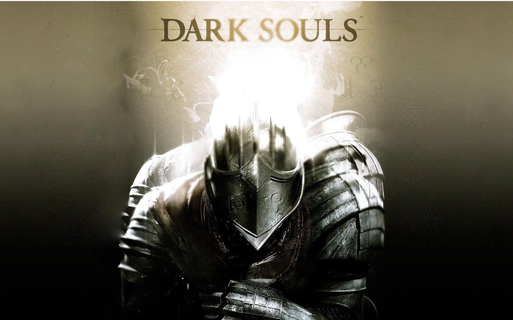 黑暗之魂受死版流程攻略解說⑨--小隆德遺跡與地下墓地_嗶哩嗶哩 (゜-゜)つロ 干杯~-bilibili