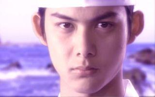 【柏原崇】将太的寿司OP(1996)