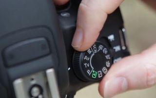 相机P、A、S、M、B档位应用,3分钟让你瞬间明白,摄影基础必修课