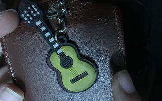 【吉他指弹】在?听我弹琴?