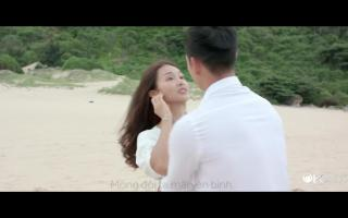 越南版太阳的后裔OST -I'll always be with you