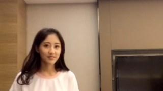 【SNH48李艺彤】直播跳produce48主题曲nekkoya