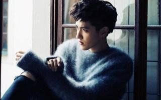 【吴亦凡】【exo showtime】【吴皇·回忆杀2·cut】