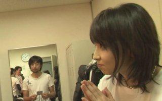 【家入莉奥】特典映像 Document of 3rd Tour ~a boy~