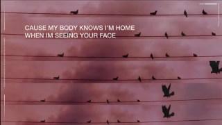 【Moksi】Fade Away (feat. Haj) (STMPD RCRDS)