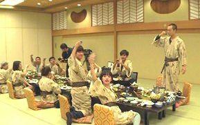 【HD1080】【TVBS歡樂台】「食尚玩家」20140107〔中語發音、白底粗體大字幕〕