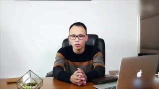 seo教程-怎么样进行网站内链的操作