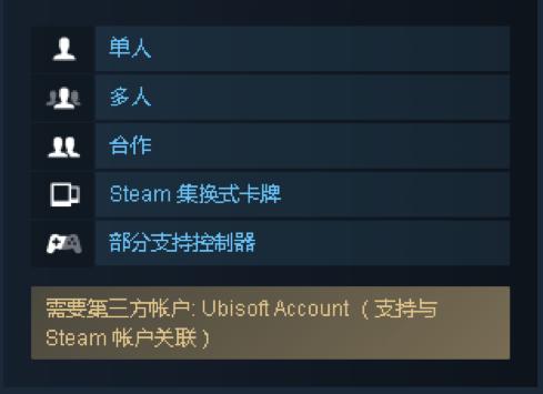 Steam集換卡教程 - 教你如何掛機自動掛卡 - 嗶哩嗶哩