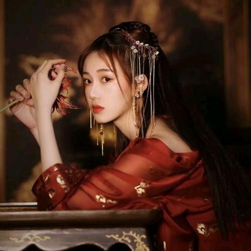 《段茵司明封小说》《少帅的双面小娇妻》段茵司明封【完】-小柚妹站