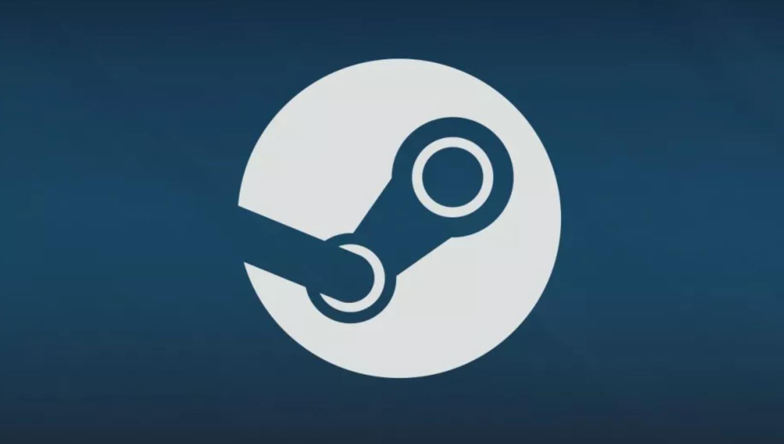 如果女友删除你的Steam账户该怎么办?-小柚妹站