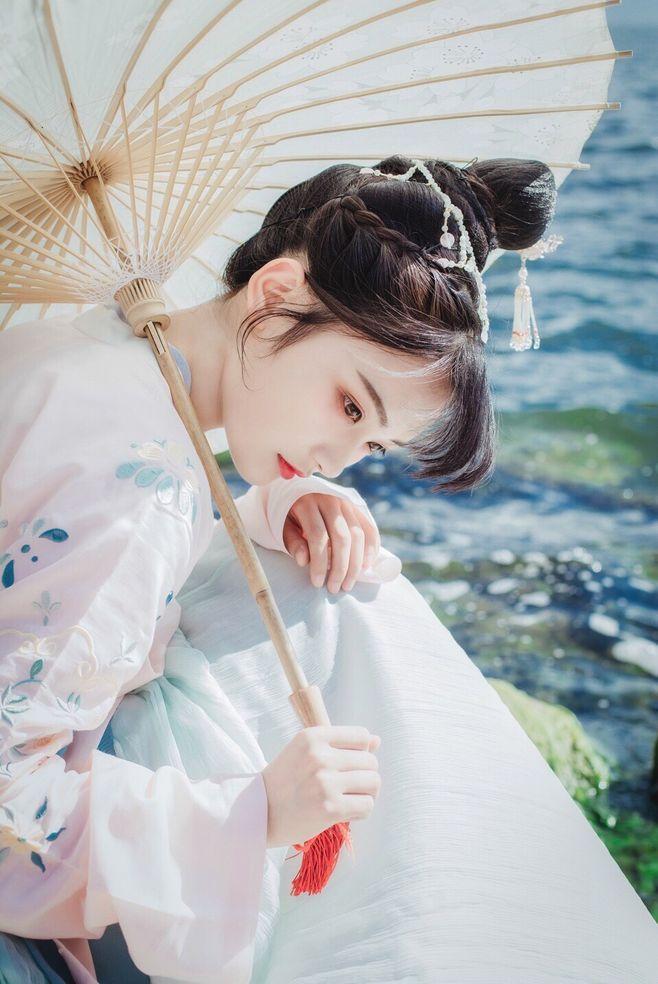 【思念似苦又甜】徐漫慕云深-爱有多深-小柚妹站