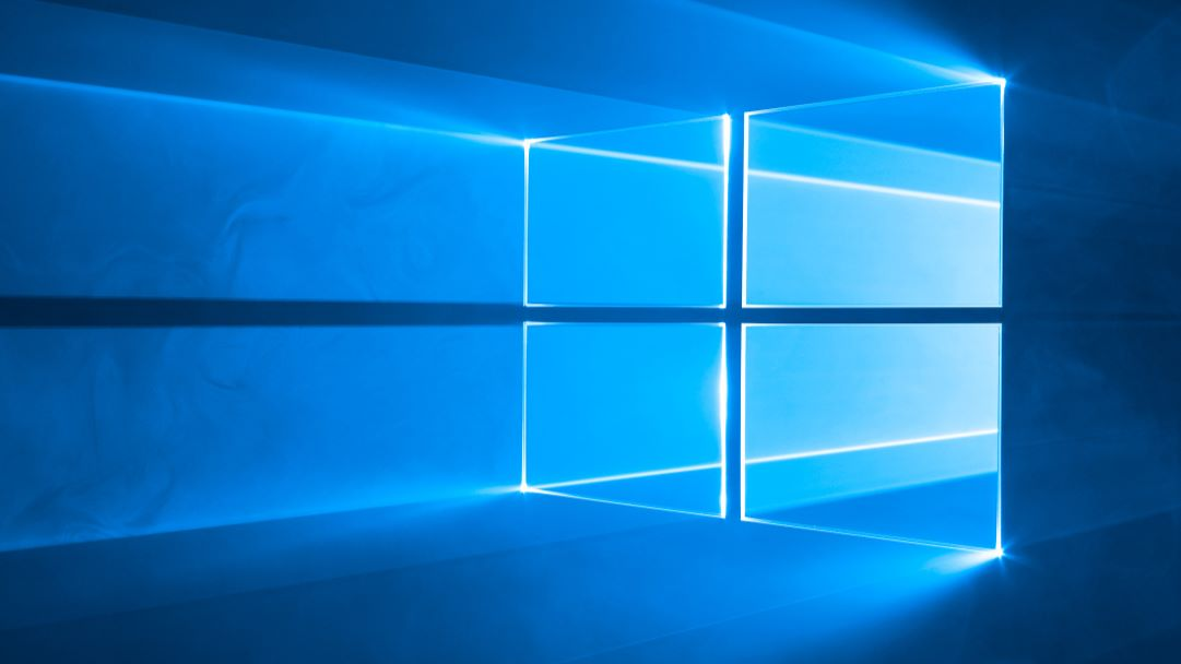 Windows10 Hero動態壁紙 - 嗶哩嗶哩