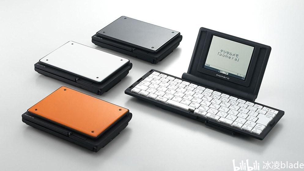 看到很多人在意Iri§老师所使用的打字设备-小柚妹站