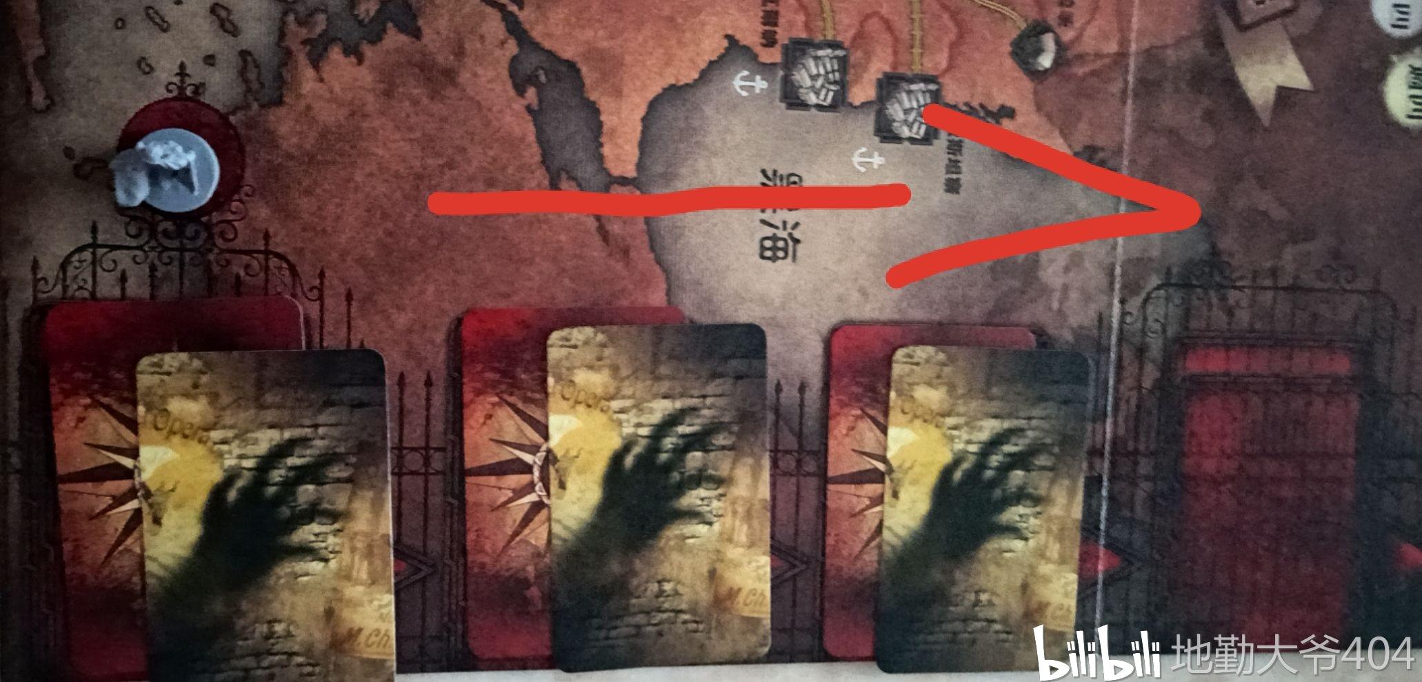 《德古拉之怒》——血族在歐洲悄然蘇醒,獵人在陰暗守護和平 - 嗶哩嗶哩