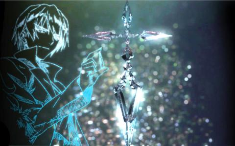 Fate/Zero 第二季:第19話_番劇_bilibili_嗶哩嗶哩