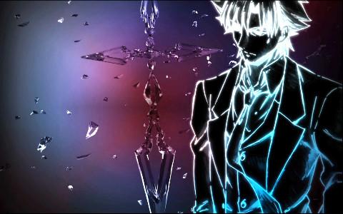 Fate/Zero 第二季:第24話_番劇_bilibili_嗶哩嗶哩