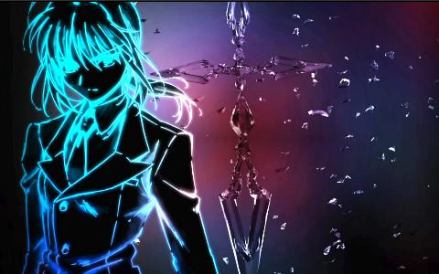 Fate/Zero 第二季:第20話_番劇_bilibili_嗶哩嗶哩