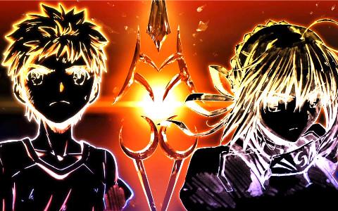Fate/Zero 第二季:第25話_番劇_bilibili_嗶哩嗶哩