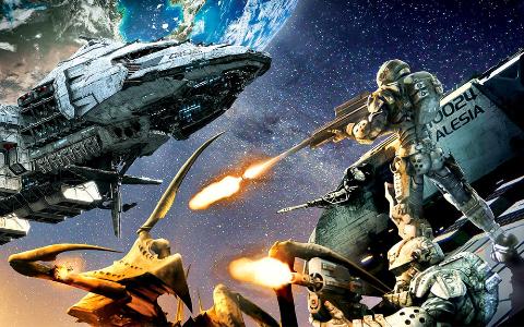 星河戰隊:入侵_電影_bilibili_嗶哩嗶哩