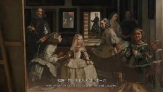 【The Nerdwriter】艺术鉴赏:《宫娥》Las Meninas - Is This The Best Painting In History