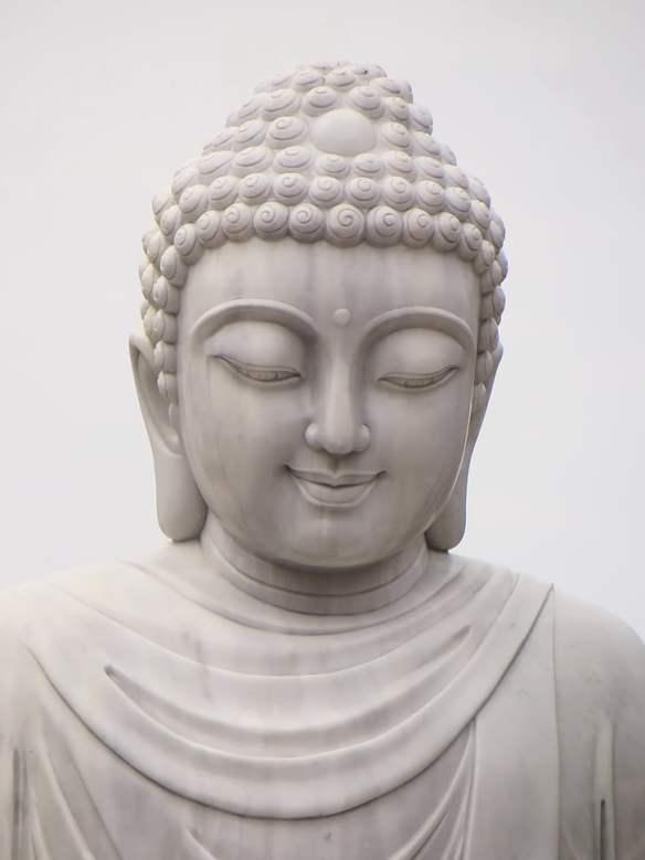Image tag: cambodia, image quantity: 421   tag   Hippopx
