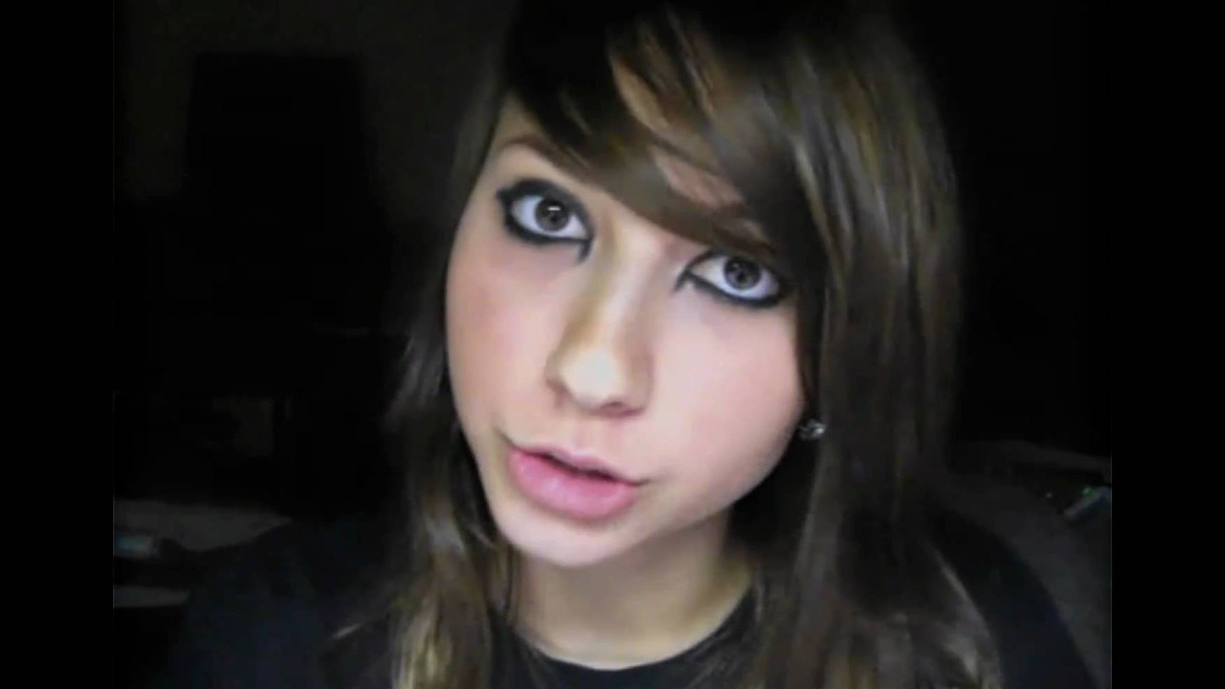 Boxxy Video Gallery  Know Your Meme