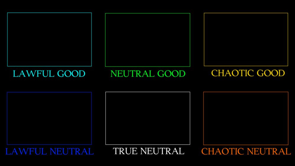 creative venn diagram electrical starter wiring alignment charts | know your meme