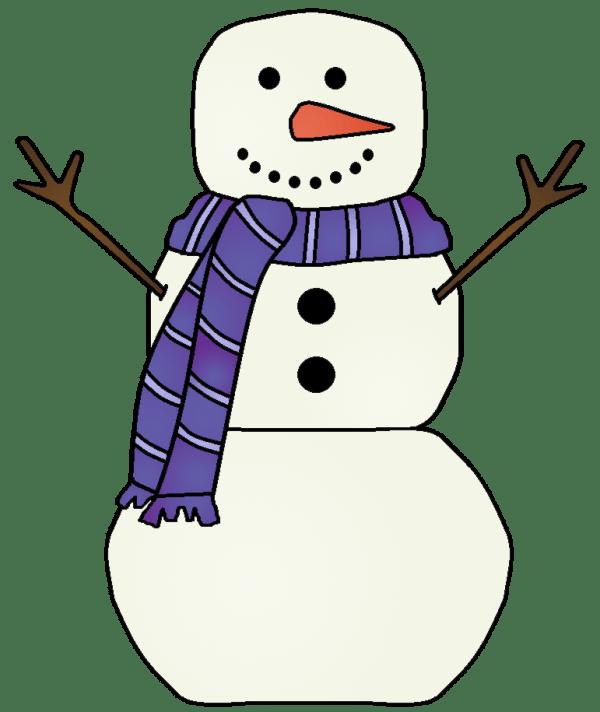 snowmen meme