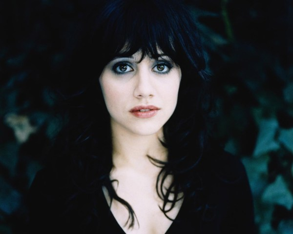 Brittany Murphy Conspiracy Theories Meme
