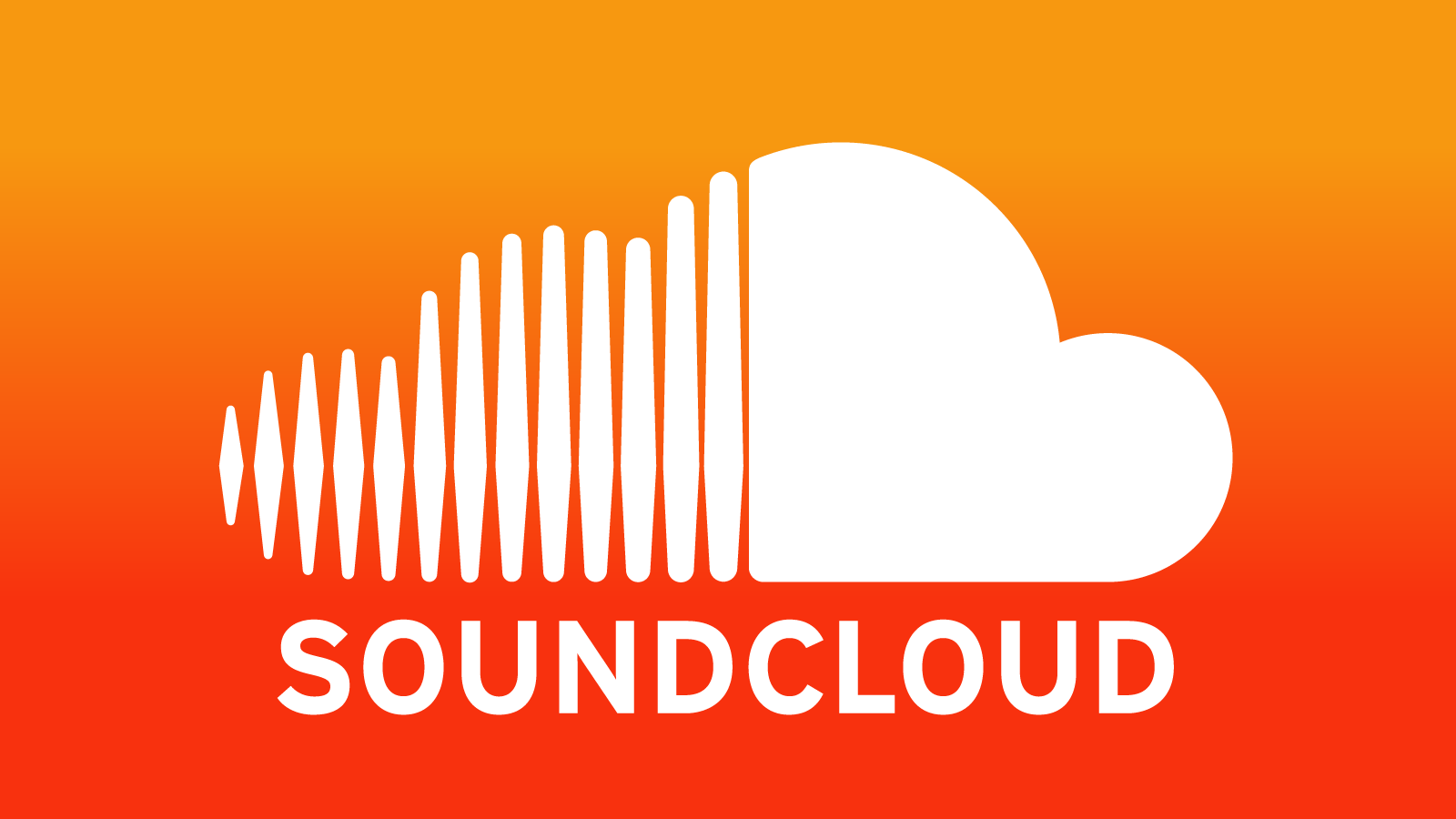Resultat d'imatges de sound cloud