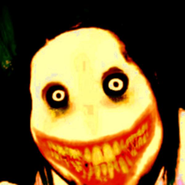 Creepypasta Jeff Killer Original Story