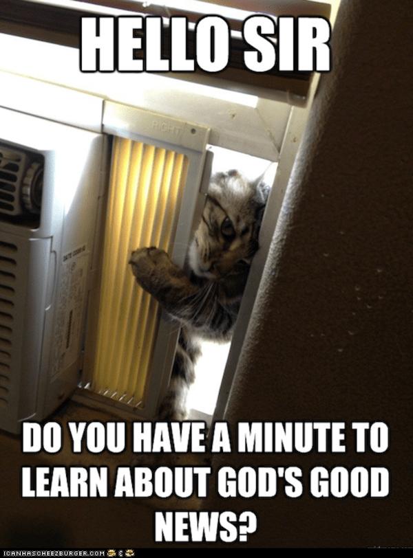 Bad Work Day Memes