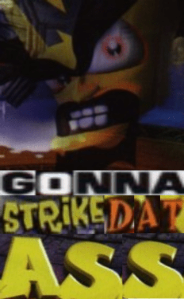 Image  652770  Expand Dong  Know Your Meme
