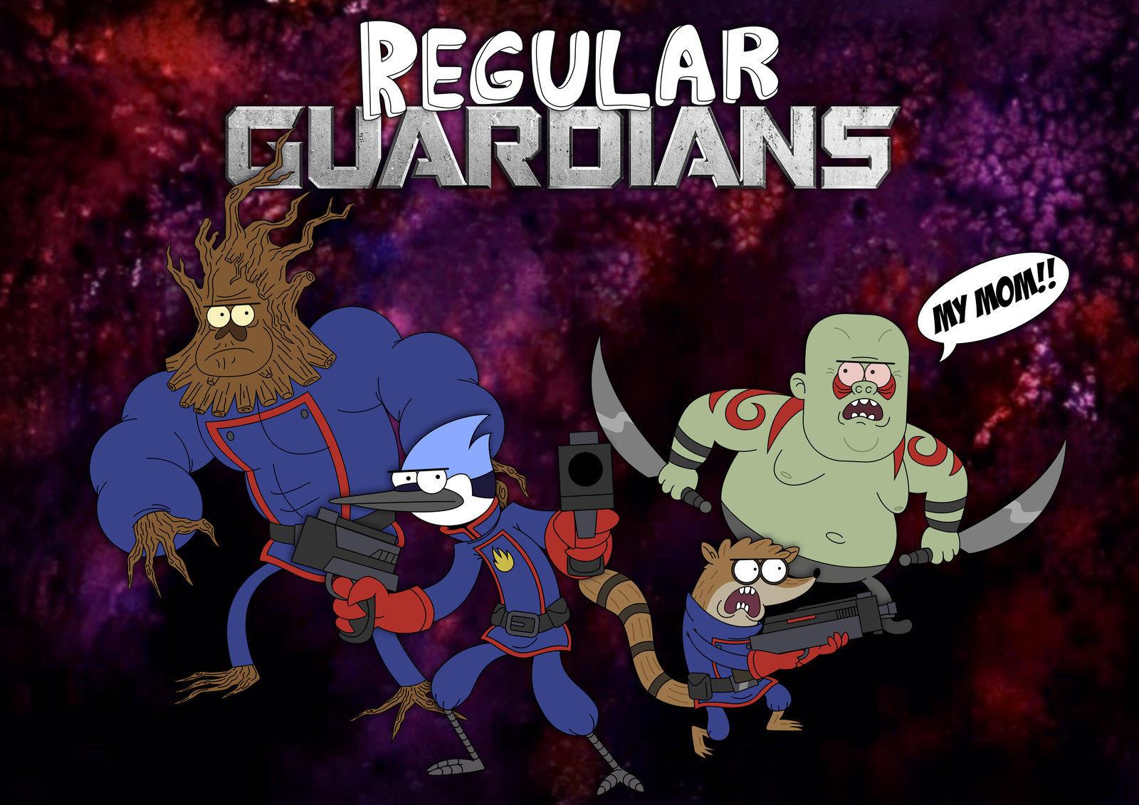 Moving Gravity Falls Wallpapers Regular Guardians Of The Galaxy Guardians Of The Galaxy