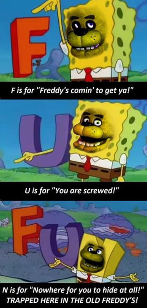 Spongebob Laughing Meme
