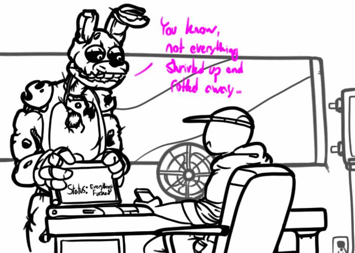 Bunny Puns