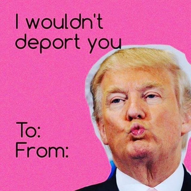 Awww Valentines Day E Cards Know Your Meme