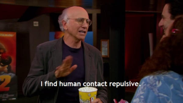 Image result for curb your enthusiasm meme