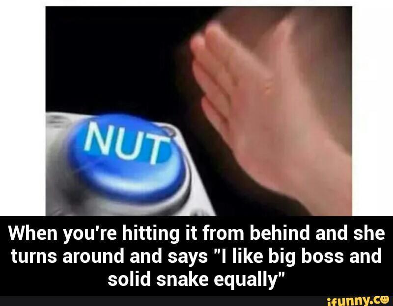 Slamming Button Meme Template